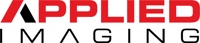 Applied Imaging Logo